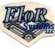 flor-systems