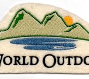 world-outdoors