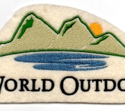 world-outdoors